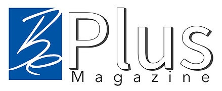 Be Plus Magazine