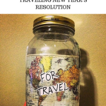 Personal Trainer: Tips on how to reach your traveling New Year's Resolution