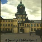 Norrköping: A Swedish Hidden Gem I Almost Missed