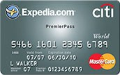 expedia-credit-card