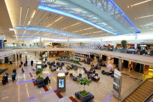 rsz_atlanta_international_airport