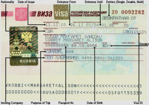 russian_visa_example_1