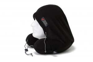 grand-trunk-hooded-travel-pillow1