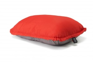 grand-trunk-travel-pillow2