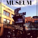 ABBA the Museum: Why It Is My favorite Museum