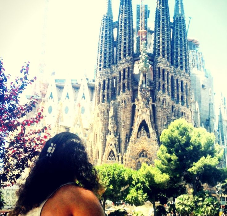 Barcelona: 3 Tours You Probably Didn't Know About