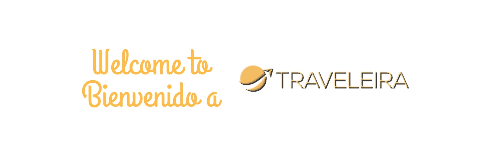 Traveleira.com, Tips for Inspiring Women to Travel