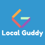 Local Guddy